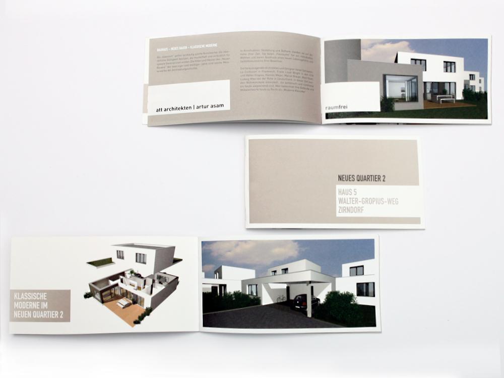 Att Architekten sonja deibel design att architekten