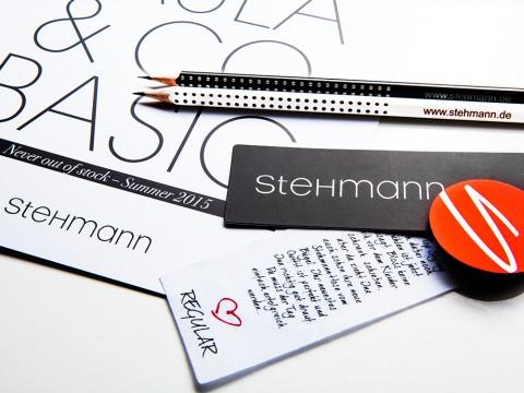 Stehmann_01