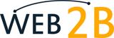 web-2b.de webdesign mannheim