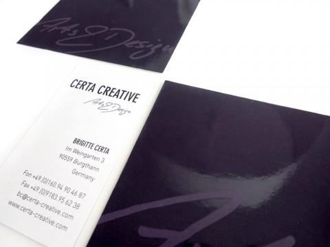CertaCreative_6