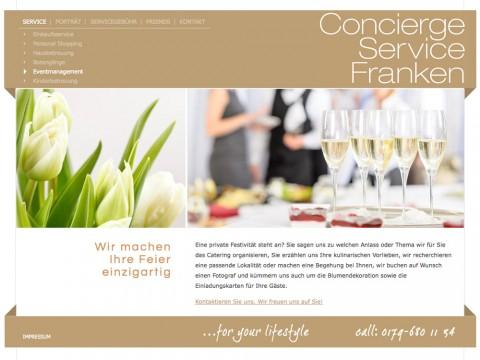 Concierge_Service_Franken_4
