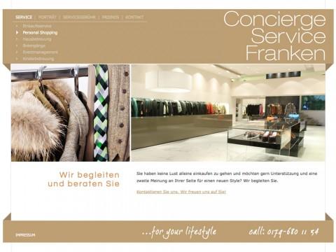 Concierge_Service_Franken_5