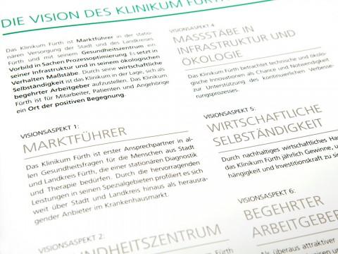 KlinikumFuerth_02