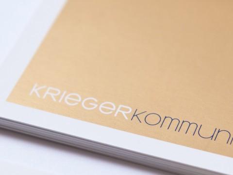 Krieger_Kommunikation_5