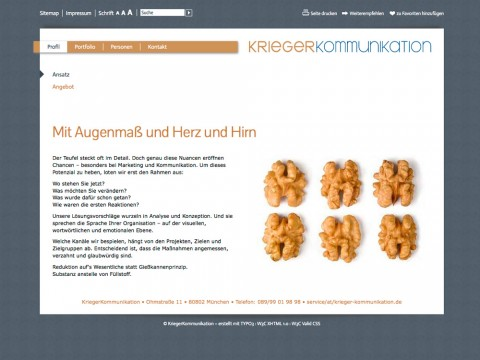 Krieger_Kommunikation_8