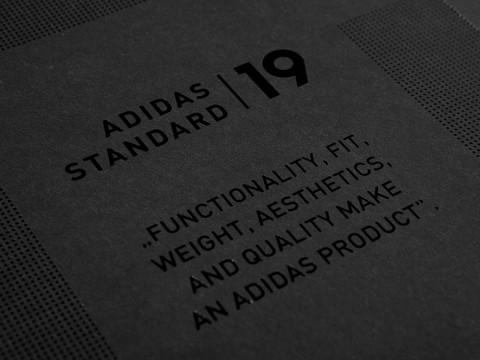 adidas_19_05